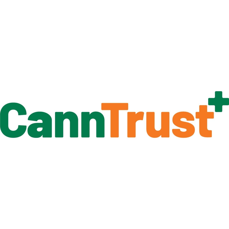 CannTrust-Pot Stock